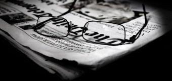 Глобальная Хартия этики журналистов
