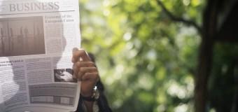 Конкурс на лучшее освещение темы межэтнических и межконфессиональных отношений в СМИ Татарстана