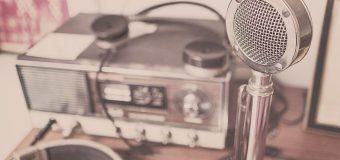 В Казани появилось новое радио на татарском языке