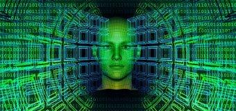 Искусственный интеллект в медиа для беспилотников, умных колонок и новостей