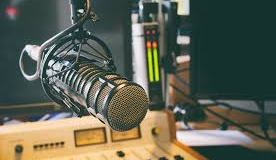 Заработало первое интернет-радио на татарском языке «Голос Татарстана»
