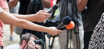 Семинар-практикум Общественной коллегии по жалобам на прессу