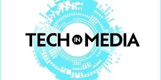 Конкурс для журналистов Tech in Media
