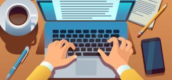 Союз журналистов подсчитал нарушения прав представителей СМИ