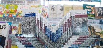 «Татарские издания должны выходить до последнего татарина!» — в Казани создают Ассоциацию издателей