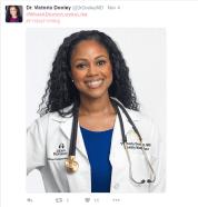 dr-dooley
