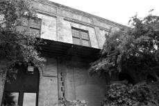 downtown-athens-004