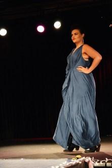 la-vie-en-rose-fashion-show-1585