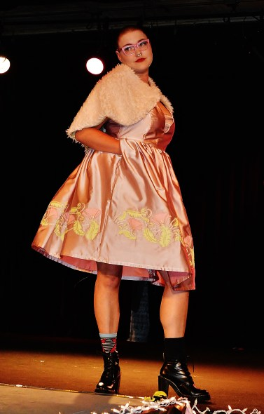 la-vie-en-rose-fashion-show-1617