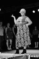 la-vie-en-rose-fashion-show-846