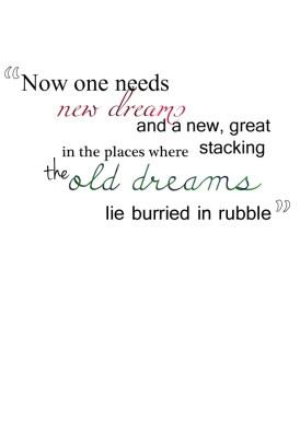 new dreams quote copy