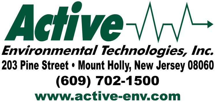Active_Current_Logo-Signage