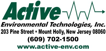 Active_Current_Logo-Signage