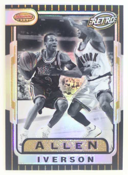 ee8a7556fb2 SJAY2K.com – Page 53 – Basketball cards for Australia and the World