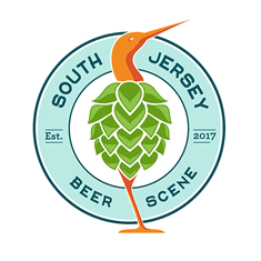 South Jersey Beer Scene