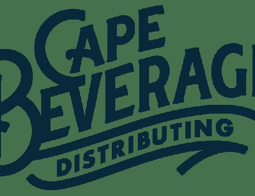 Cape Beverage Distribution Logo
