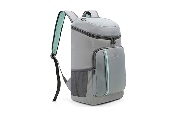 TOURIT 30 Can Lightweight Insulated Backpack Cooler