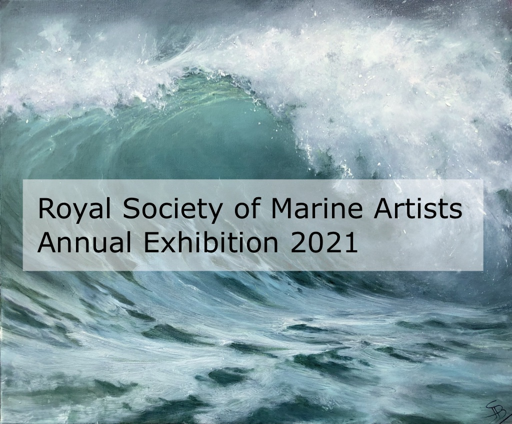 'Through takes less effort' to feature at RSMA exhibition 2021