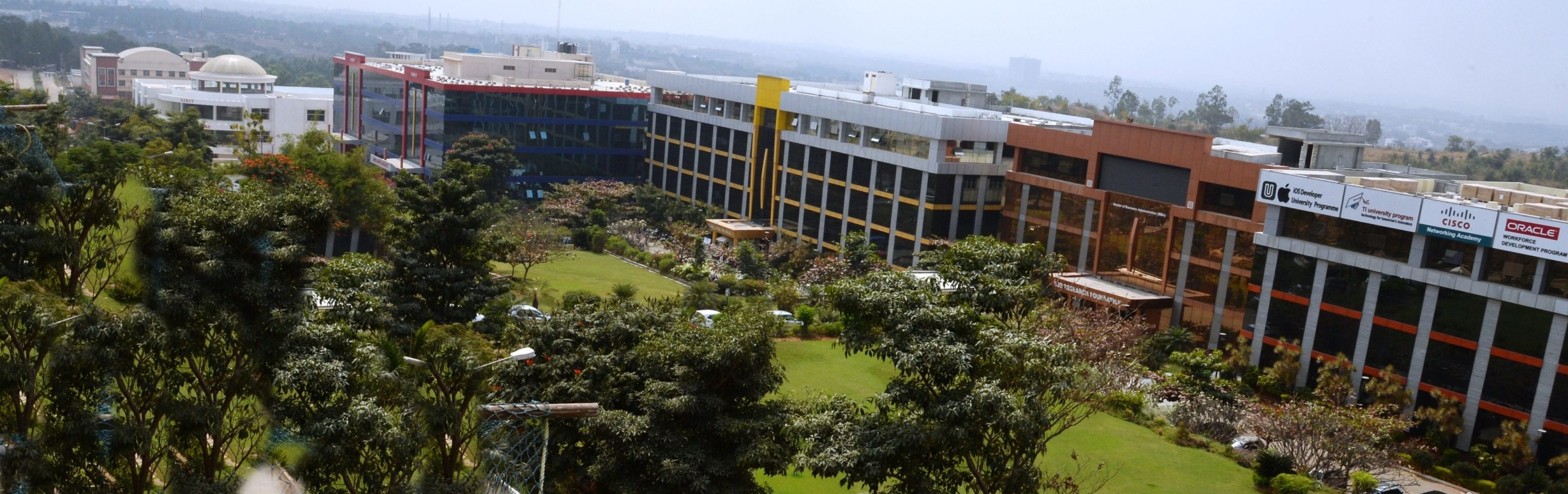 SJB INSTITUTE OF TECHNOLOGY – SJB INSTITUTE OF TECHNOLOGY