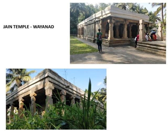 jain-temple-wayanad