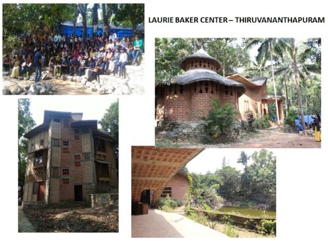 laurie-baker-center