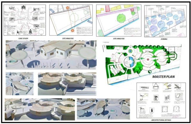 cultural-centre-ad3-1