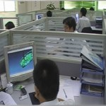 3D Konstruktions tegning