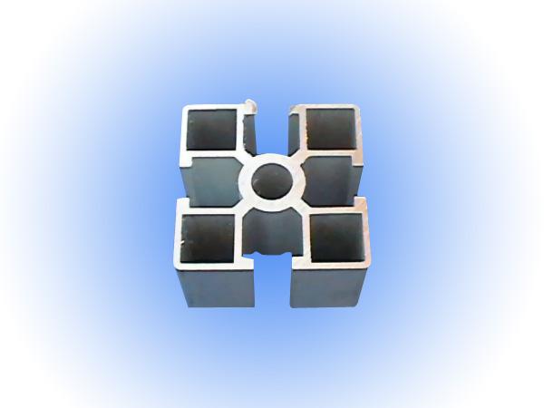 dx-g22-009