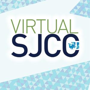 virtual sjcc