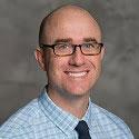 Dr Phil Moberg