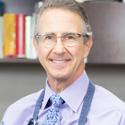 Dr Don Shifrin