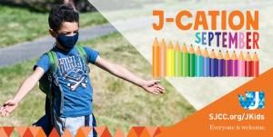 j-cation september