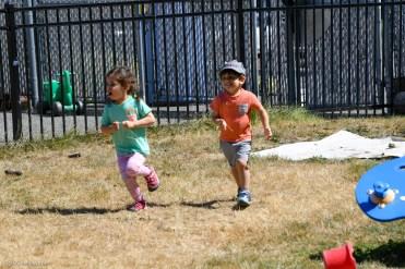 Stroum Jewish Community Center - ECS 2x- Aug. 11, 2020