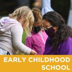 SJCC Early Childhood School