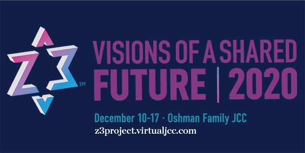 Z3 Conference: Visions of a Shared Future 2020