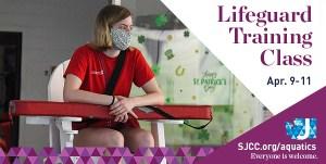 lifeguard training april
