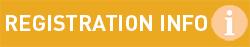 Registeration Info-Yellow-250x47