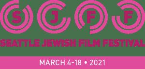 SJFF 2021: March 4-18