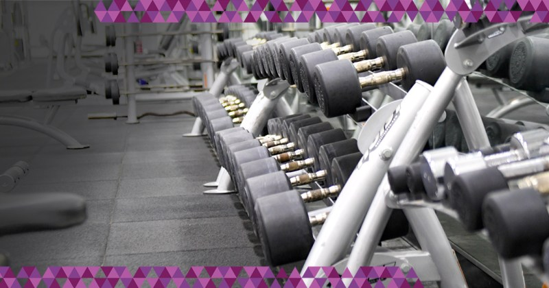 Fitness Center Reopen Feature Image