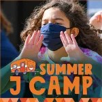Summer J Camp is Back Promo