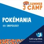 Pokemania Camp