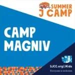 Camp Magniv