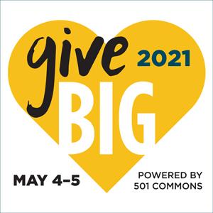 Give Big 2021