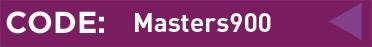 Masters900