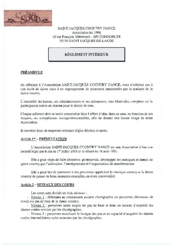Règlement intérieur SJCD (MàJ 070916)