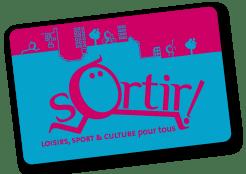 Saint-Jacques Country Dance rend la danse country accessible à tous en devenant partenaire du dispositif Carte Sortir!