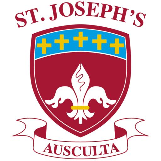 St. Josephs Catholic High School, Business And Enterprise College | Harrington Road, Workington CA14 3EE | +44 1900 873290