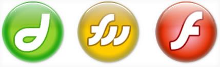 Macromedia_logos