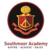 Southmoor Academy logo