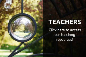 Teachers: CLick here to access our teaching resources!